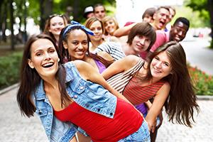 スタディ・ハワイはあなたの夢を叶える留学斡旋サービスです!